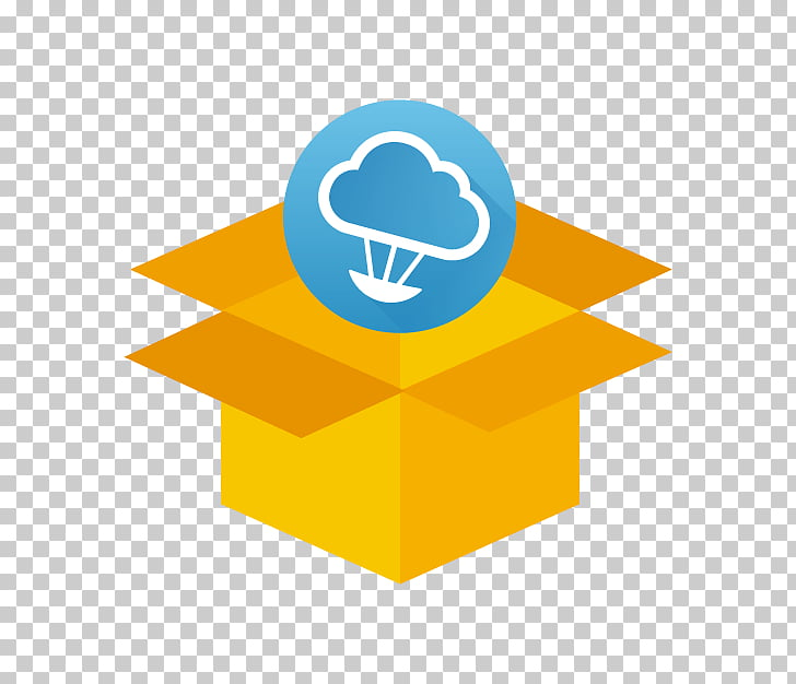 Software de gestión de inventario logo control de inventario.