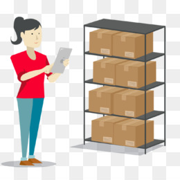 Inventory Turnover PNG and Inventory Turnover Transparent.