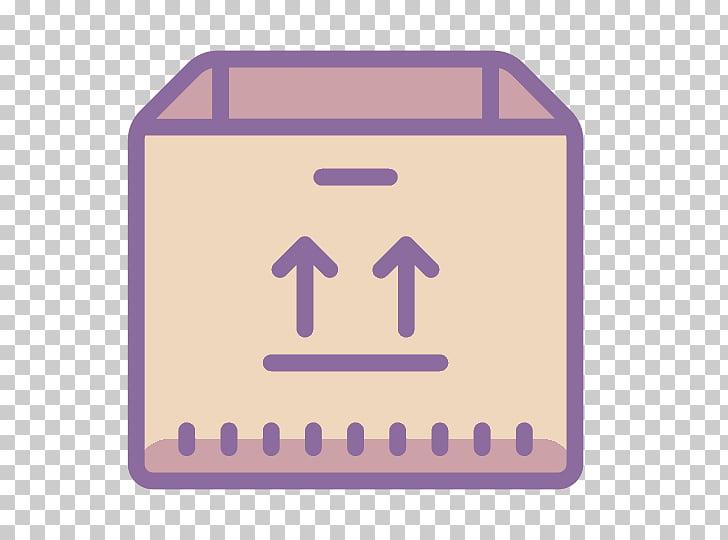 Inventario de iconos de computadora ventas artikel, PNG.