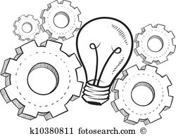 Invention Clipart EPS Images. 18,881 invention clip art vector.