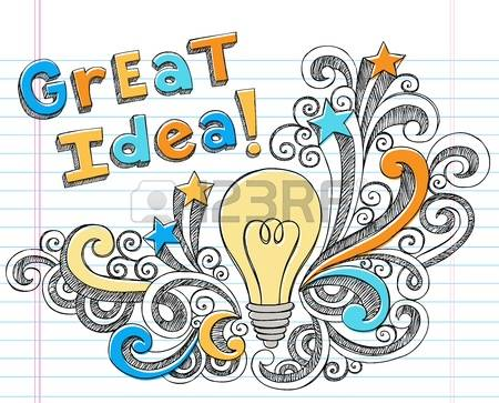 3,725 Inventor Cliparts, Stock Vector And Royalty Free Inventor.
