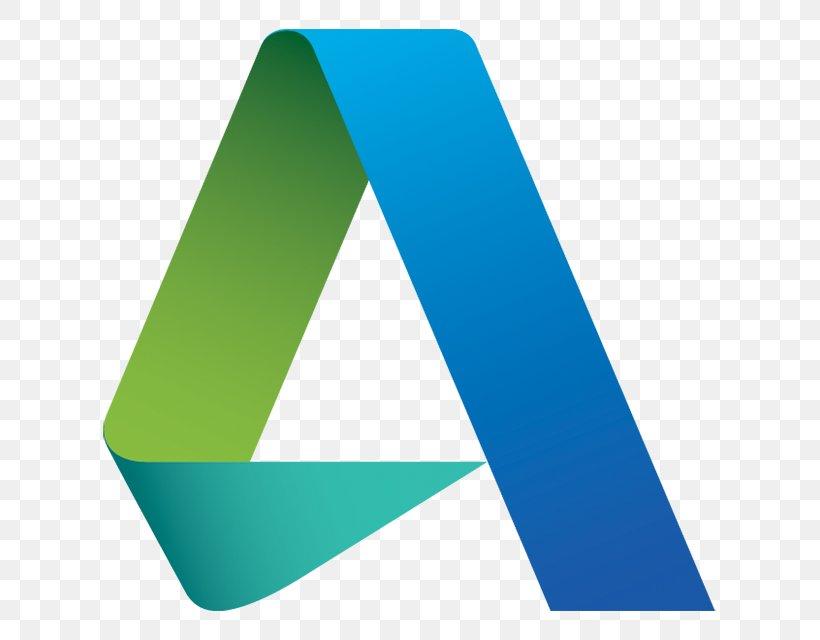 Autodesk Revit Logo Autodesk Inventor, PNG, 640x640px, 3d.