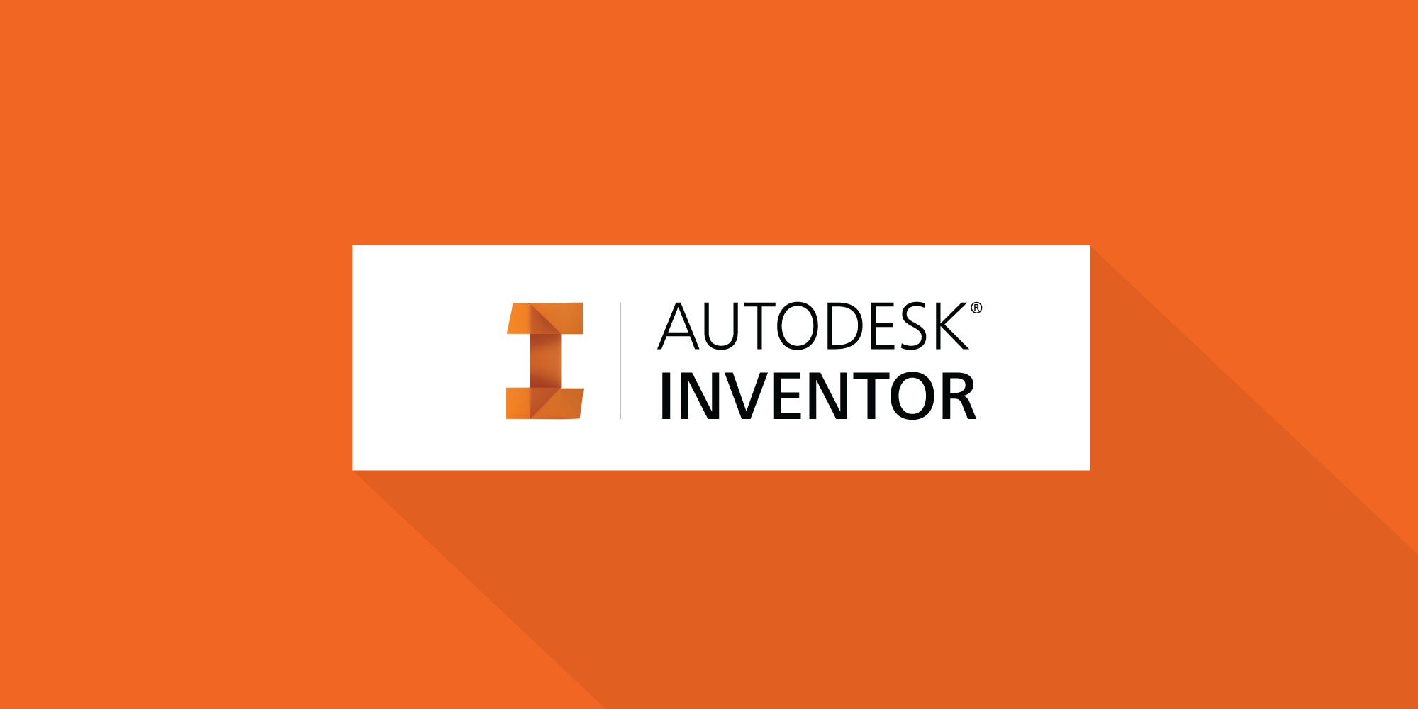 Inventor 2016: Introduction To Solid Modelling — Mechanical.