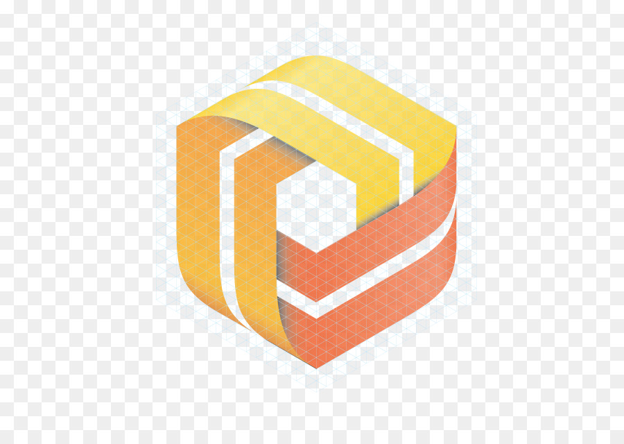 Autodesk Logo png download.