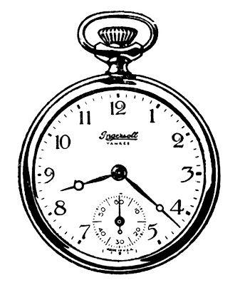 1000+ ideas about Pocket Watch Antique on Pinterest.
