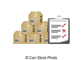 Inventory Illustrations and Stock Art. 6,150 Inventory.