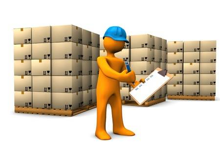 Inventory clipart 1 » Clipart Station.