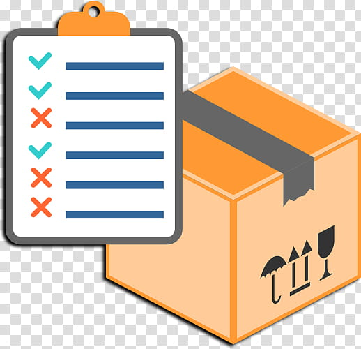 Warehouse, Inventory Management Software, Inventory Control.