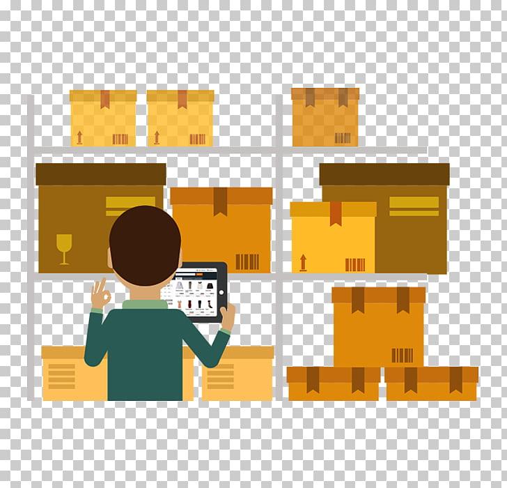 Inventory management software Warehouse management system.