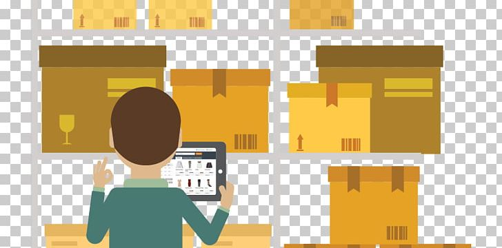 Inventory Management Software Business Inventory Control.