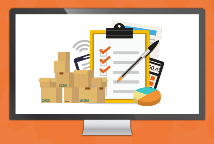 Magento 2 Inventory Management Extension by Maulik Shah.