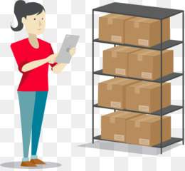 Inventory Management Software PNG and Inventory Management.