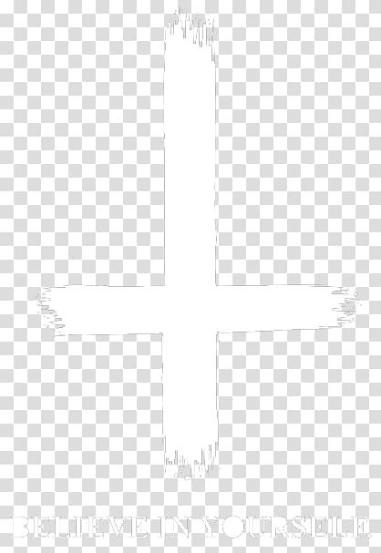Line Angle, inverted cross transparent background PNG.