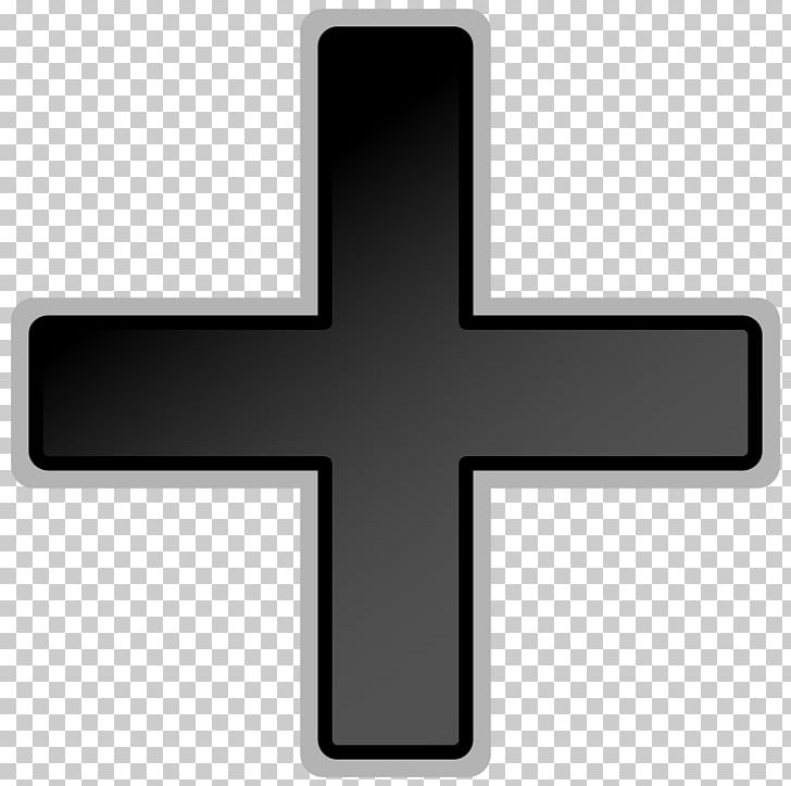 Addition clipart cross, Addition cross Transparent FREE for.
