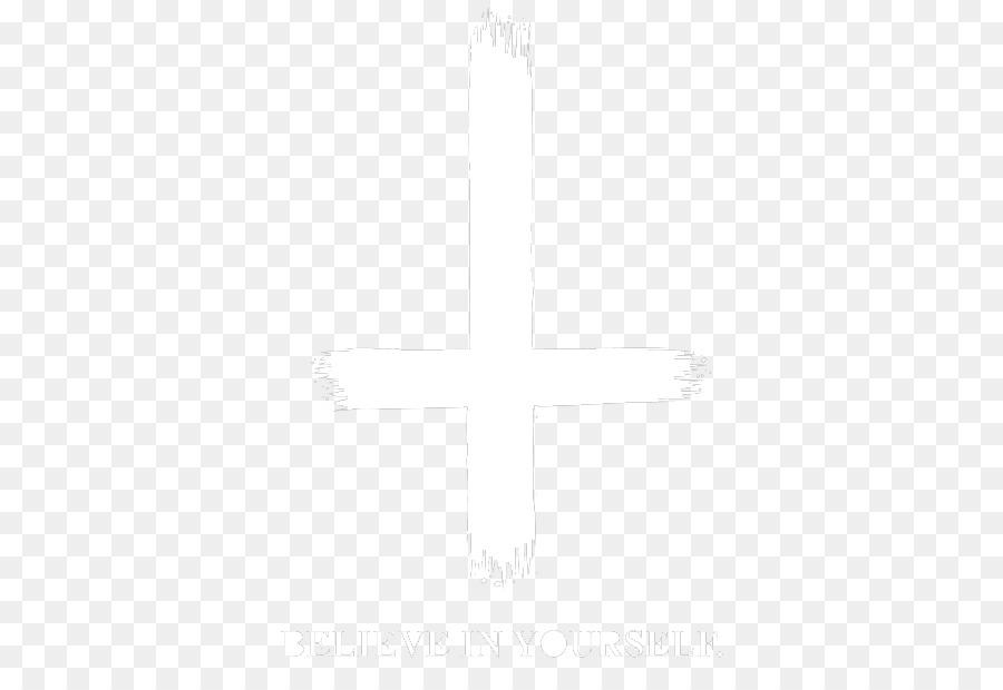 Cross Symbol png download.