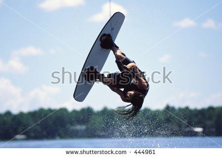 Wayne Johnson's Portfolio on Shutterstock.