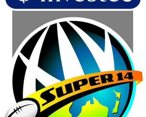 Investec Super 14 rugby tickets to be won by <i>PNN</I.