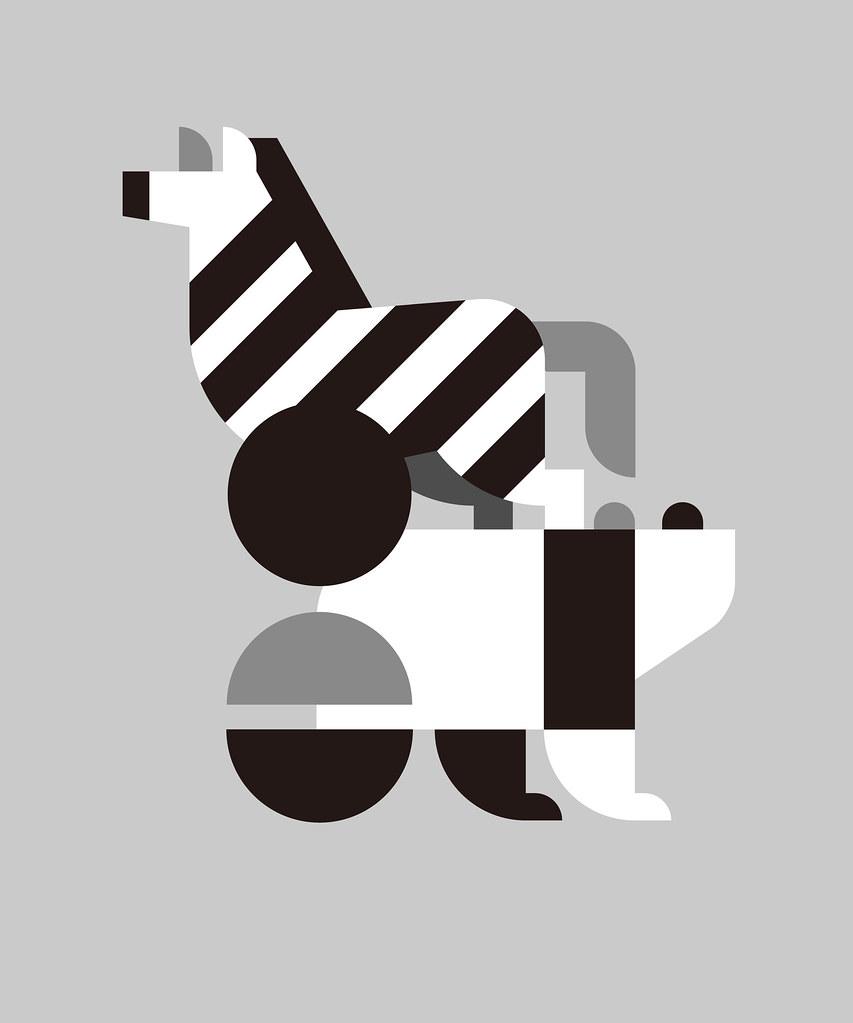 Investec|China logo Design.