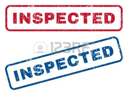 147 Investigated Cliparts, Stock Vector And Royalty Free.
