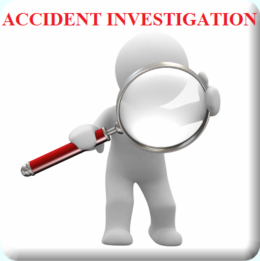 Accident Photos Man Pictures of Honey Singh Graphic Image Clipart.