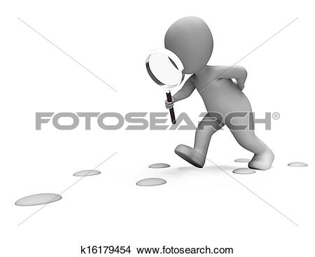 Investigate Clip Art and Stock Illustrations. 6,453 investigate.