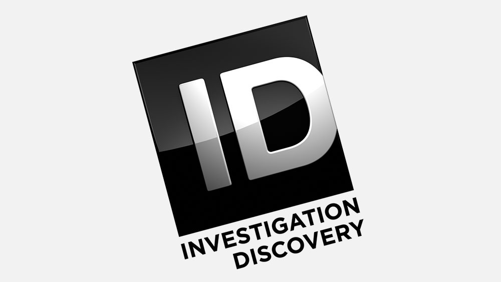 Serial Thriller\' Set as Investigation Discovery\'s 1st.