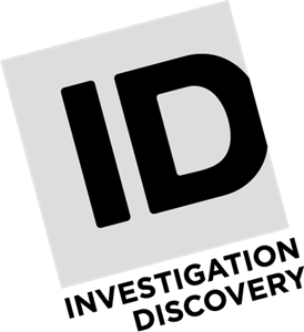 Investigation Discovery Logo Vector (.EPS) Free Download.