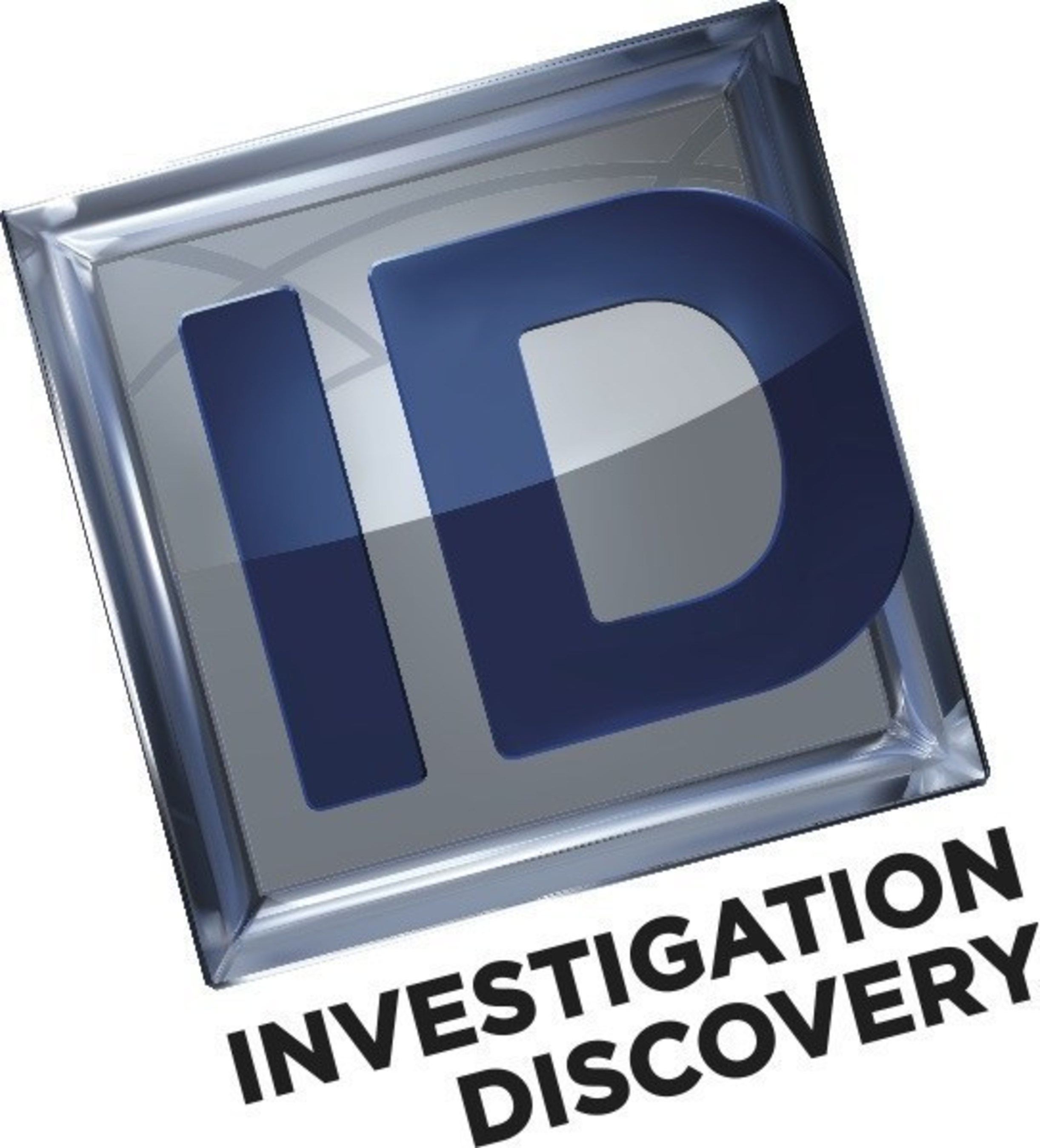 Investigation Discovery And American Media, Inc., Partner To.