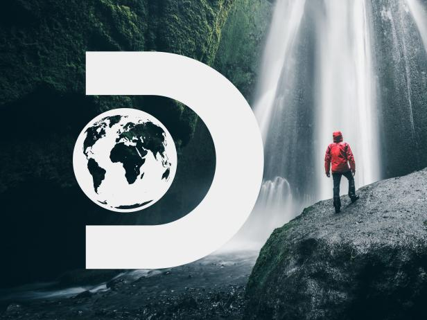 Discovery Channel Shows and Articles.