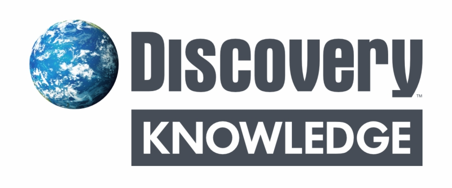Investigation Discovery Logo Png Discovery Knowledge.