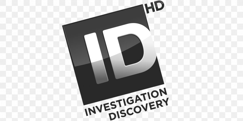 Investigation Discovery Television Show Logo Television.