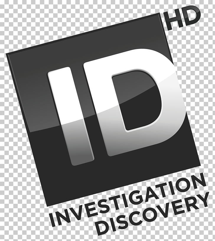 United States Investigation Discovery Television show.