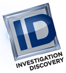 Investigation Discovery (Canadian TV channel).