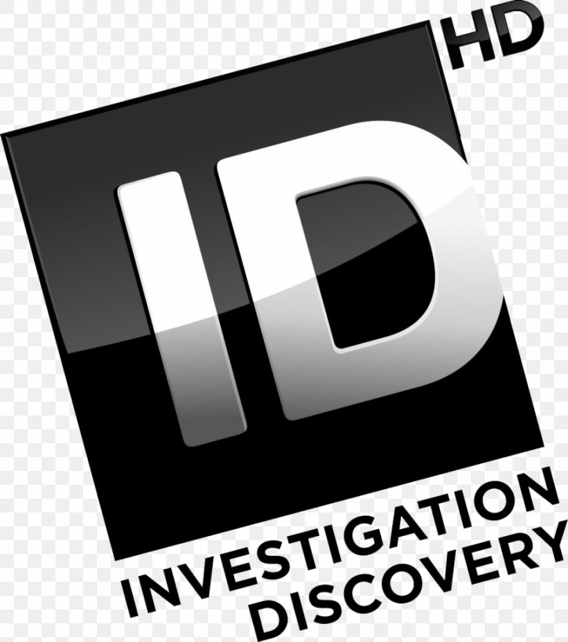 Investigation Discovery Television Channel Television Show.