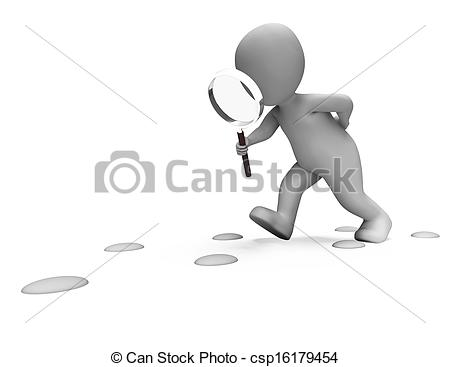 Investigation Illustrations and Stock Art. 25,890 Investigation.