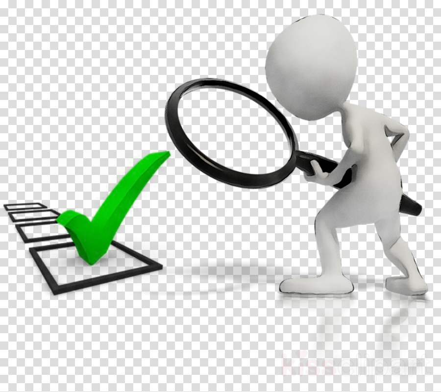 Magnifying Glass Drawing clipart.