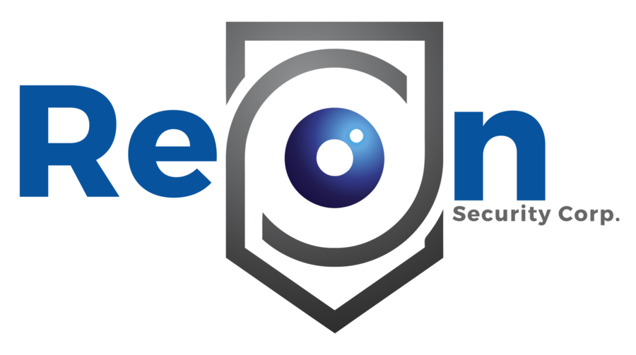 Recon Security Corp..