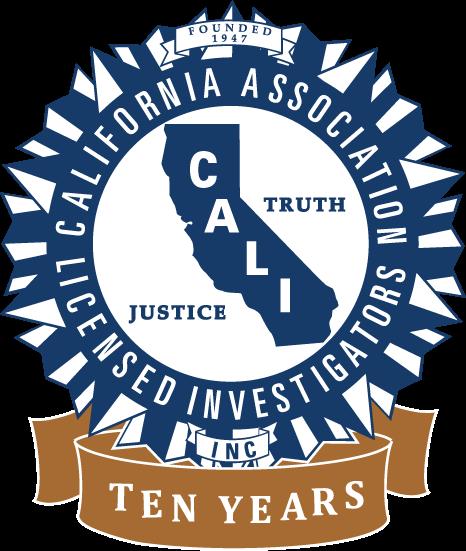 Los Angeles Attorney Services.