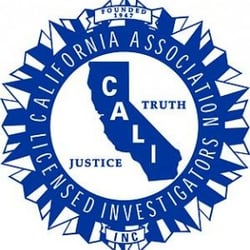 Sunrise Investigative Services.