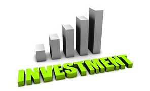 Investment Clip Art Free.