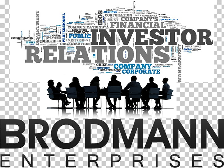 Organization Business Logo Investment Social enterprise.