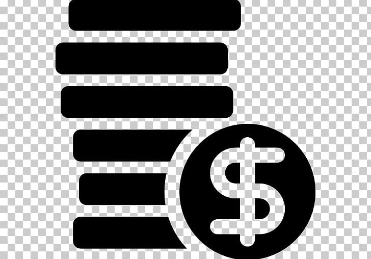 Investment Computer Icons Money Finance Business PNG.