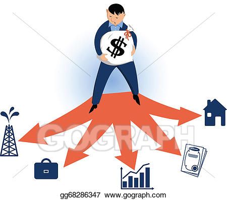 Investment clipart 6 » Clipart Station.
