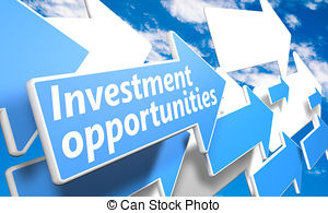 Investment opportunities Illustrations and Stock Art. 9,108.