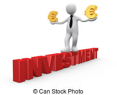 Investment Illustrations and Stock Art. 403,639 Investment.