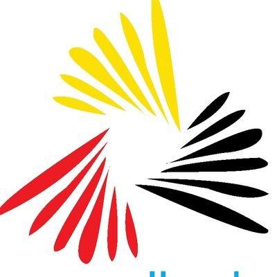 UIA Uganda on Twitter: \