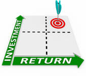 Investment Stock Illustration Images. 99,135 investment.