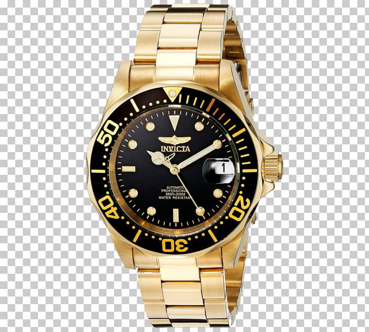 Invicta Pro Diver 8926 / 8927 / 8928 / 8929 / ILE8926.