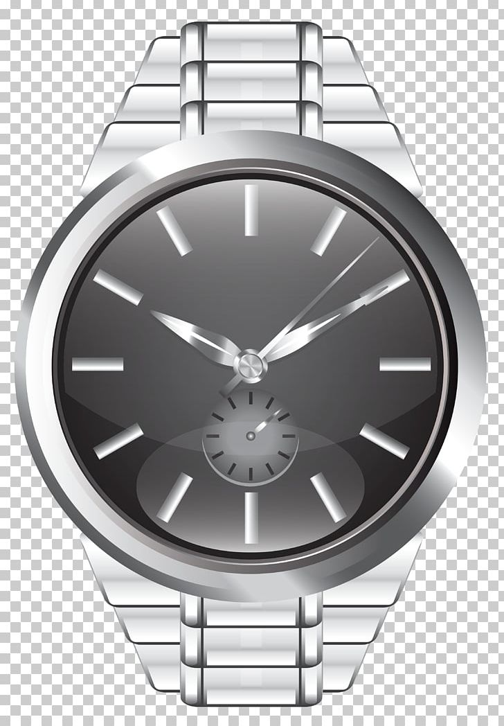 Astron Invicta Watch Group PNG, Clipart, Accessories, Analog.