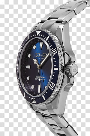 Invicta Watch Group transparent background PNG cliparts free.